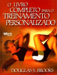 O Livro Completo para Treinamento Personalizado