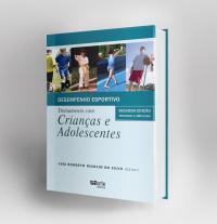 Desempenho Esportivo - Treinamento com Crianças e Adolescentes