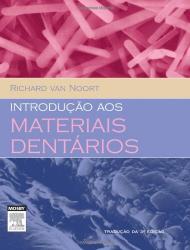 Introdção aos Materias Dentários