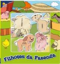 PLAYBOOK: FILHOTES DA FAZENDA