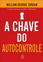 A CHAVE DO AUTOCONTROLE