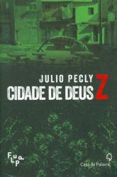 CIDADE DE DEUS Z