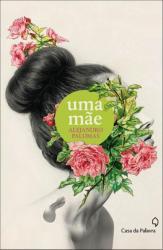 UMA MÃE